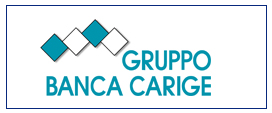 Banca Carige S.p.A.